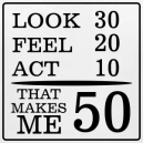 het-moet-er-uitzien-50-jaar-duurde-zo-goed-t-shirts-vrouwen-bio-t-shirt-met-v-hals-van-stanley-stella