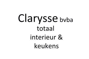 Francis Clarysse