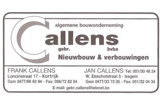 Jan Callens